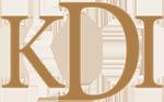 Kendallwood Design, Inc. Logo