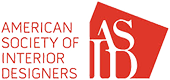 asid logo