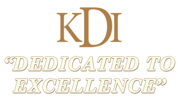 kendallwood design - dedicated to excellence
